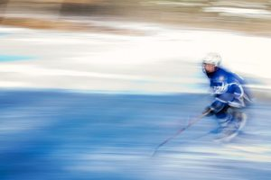 ice-hockey-600267__340