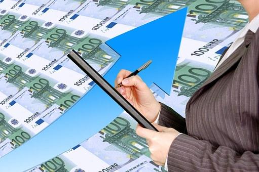 Online půjčky bez osobních kontaktů