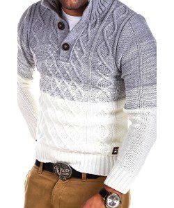 Pánské svetry